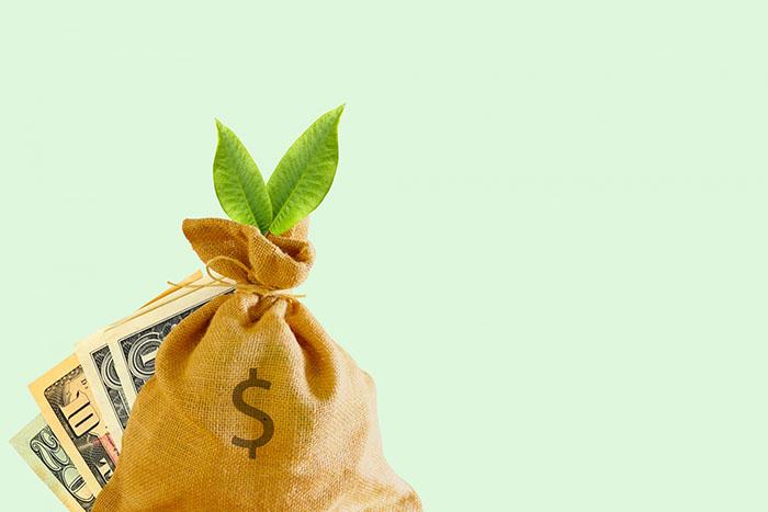 効果的に稼ぐには投資法を理解しよう!先乗り投資法の活用もおすすめ!